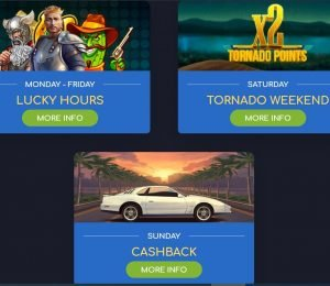 wild tornado casino promotions-min