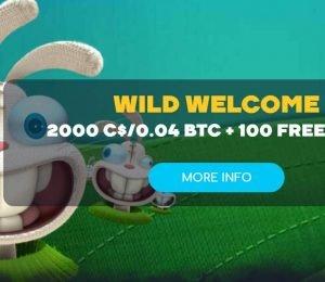 wild tornado casino welcome bonus-min