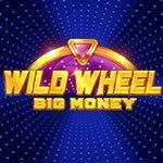 Wild Wheel Slot by Push Gaming