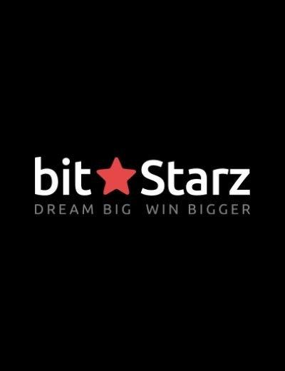 BitStarz Casino 400 x 520