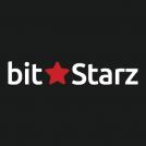 Bitstarz Casino Logo Square