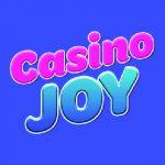 Casino Joy Square Image
