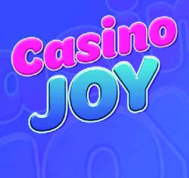 Casino Joy Big Image