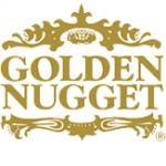 GoldenNugget Casino Logo