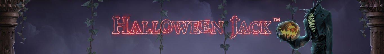 HalloweenJack_1365x195
