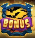 Trick or Treat Slot - Bonus Symbol