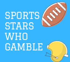 Sports News Image