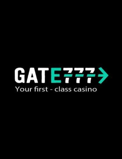 Gate 777 400 x 520