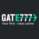 Gate777_200x200