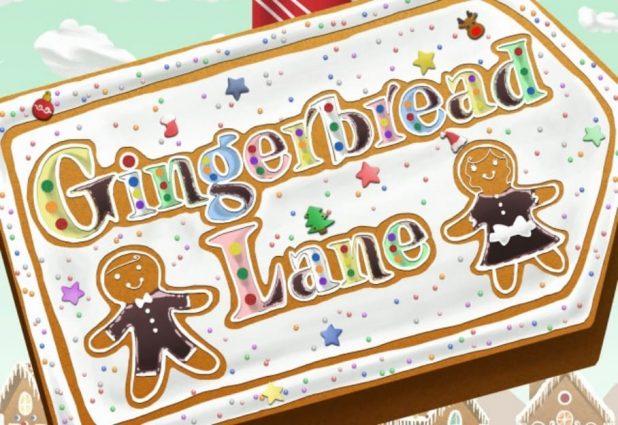 Gingerbread Lane Slot Big Image-min
