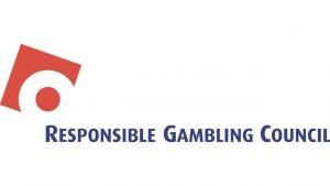 Responsible Gaming Council