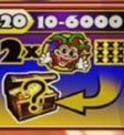 double up jackpot 6000