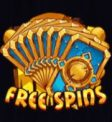 free spins trolls bridge