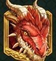 dragon respins