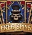 free spins baron samedi