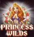 jousting wilds princess wild