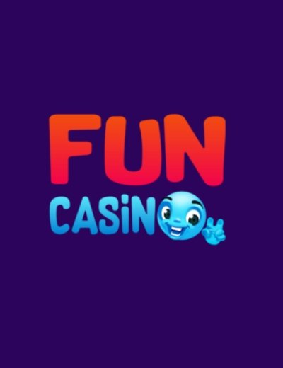 Fun Casino Image Big