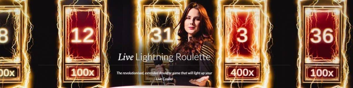 Live-Lightning-Roulette-Wide-Image-1200x301-min