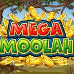 Mega Moolah Slot News