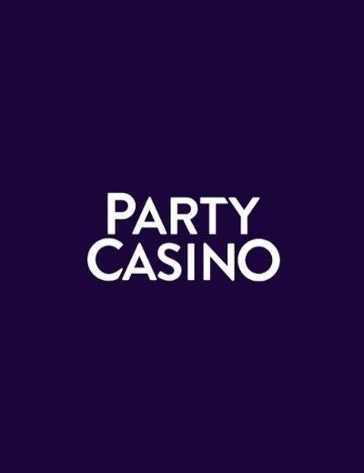 Party Casino 400 x 520