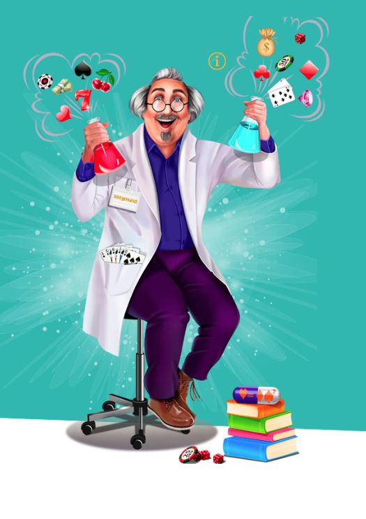 PlayZee Casino Doctor