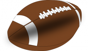american-football-