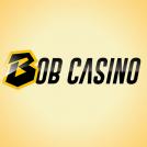 bob-casino-casino-logo