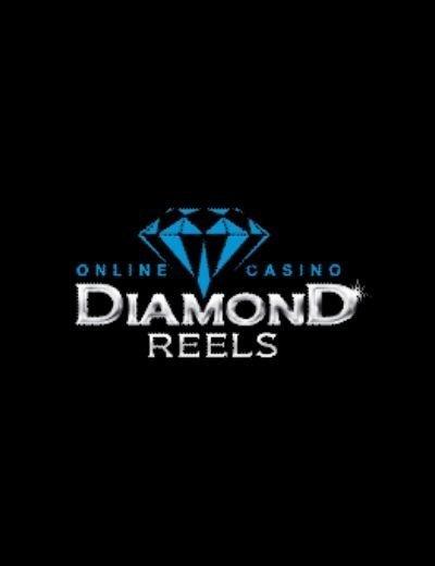 diamond reels 400 x 520