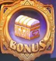 ivan and the immortal king free spins