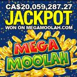 20-million-canadian-dollar-jackpot-won-mega-moolah