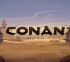 Conan 270 x 218