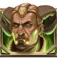 Conan Thoth-Amon Feature