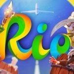 Rolla Carnival-Missions