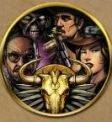 golden colts ace high gang