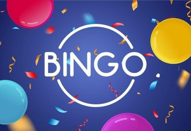 Bingo from Yggdrasil - Big Image-min