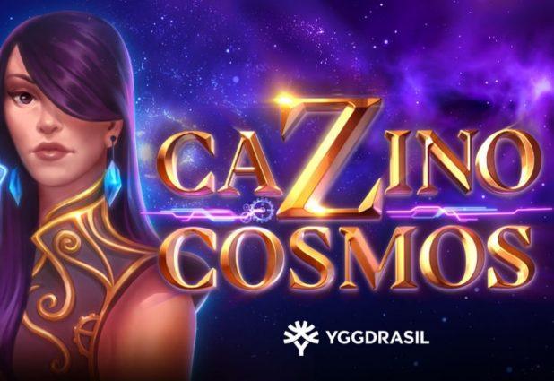 Cazino Cosmos Slot - Large Image-min