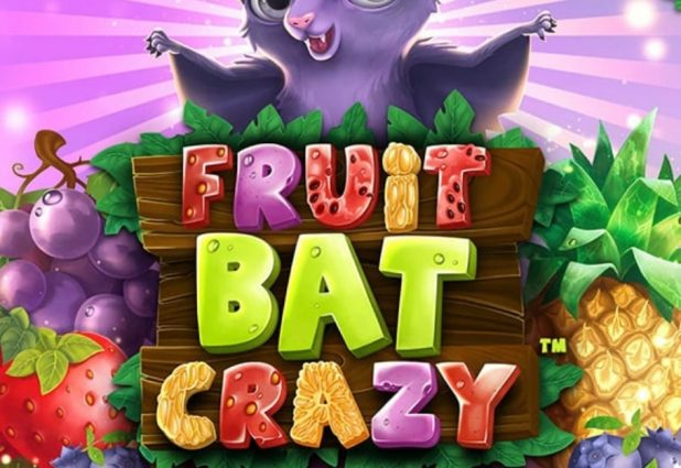 Fruit Bat Crazy Slot Big Image-min