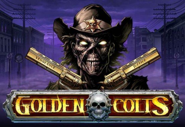 Golden-Colts-Slot-Big-Image-min