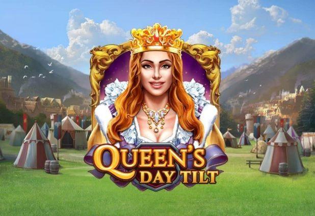 Queens-Day-Tilt-Logo-Main-Image-min-min