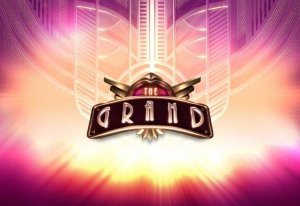 The Grand Slot Big Image-min
