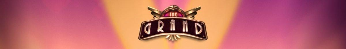 The Grand Slot Horizontal Banner-min