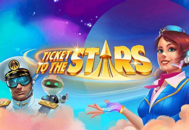Ticket to the Stars - Big Image-min
