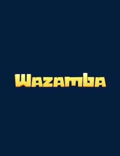 Wazamba Casino - Big Image