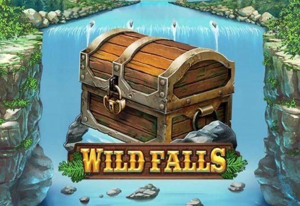 Wild-Falls-Slot-Big-Image-min-min