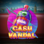 Cash Vandal Slot - Small Image