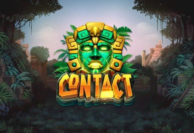 Contact-Slot-Big-Image-min-min