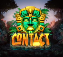 Contact Slot - Featured Image