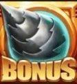 Dwarf Mine Slot - Bonus Symbol