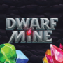 Dwarf Mine Slot - Small Image