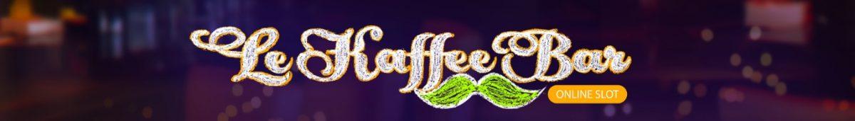 Le Kaffee Bar Slot Banner-min